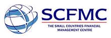 SCFMC